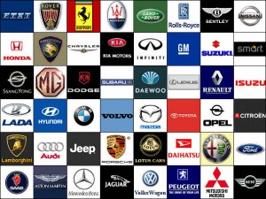 all-car-logos-locksmiths